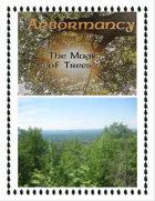 Arbormancy: Druid Circle