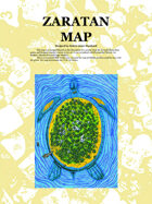 Zaratan Map