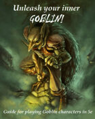 Guide to GOBLINS!
