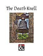 The Death Knell