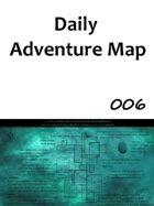 Daily Adventure Map 006