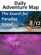 Daily Adventure Map 037