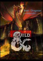 Semi-Dragones