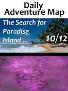 Daily Adventure Map 039