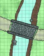 Elliott's Random Encounter Maps