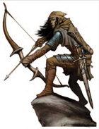 DMs Guild Creator Resource - Adventurers Art