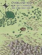 Arrowstone overland map 01