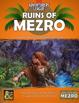 Ruins of Mezro