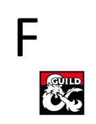 Goblins of Grelov's Grove