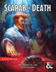 Scarab of Death