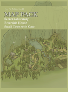 Map Pack