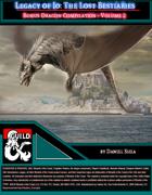 Bonus Dragon Compilation Pack - Volume 2