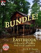 Eastbrook Bundle