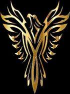 Phoenix Born Race