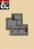 Black Dragon Inn