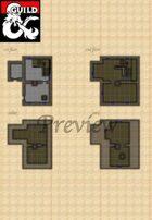 Commoner's house 3