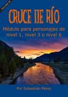 Cruce de Río
