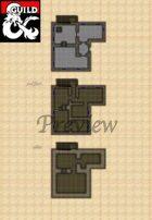 Commoner's house 5