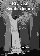 Elves of Semberholme