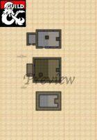 Commoner's house 6