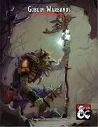Goblin Warbands