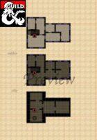 MKII Commoner's house 9