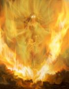 """5e Sorcerer Archetype: """"Spellsurge"""""""