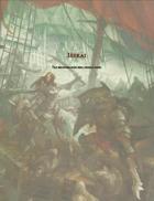 Isekai character background options