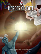 Heroes of Fate