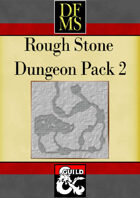 This Rogues Guide To Thieves Cant Dungeon Masters Guild Dungeon Masters Guild