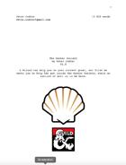 [V1.5] Oyster Society