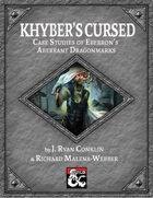 Khyber's Cursed: Case Studies of Eberron's Aberrant Dragonmarks