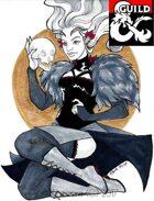 Four new Sorcerer Origins