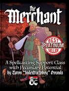 The Merchant Class