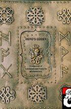 Hero's Codex