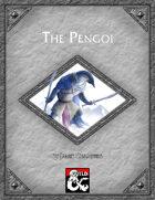 The Pengoi