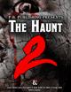 The Haunt 2