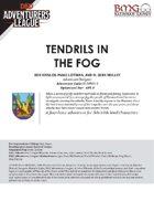 CCC-BMG-34 ELM 2-1 Tendrils in the Fog