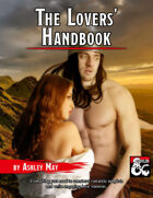 The Lovers' Handbook