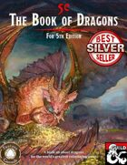 The Book of Dragons for 5th Edition (Fantasy Grounds)