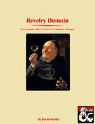 Revelry Domain (5e)