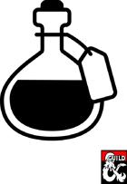 Integratable Alchemy System for 5E D&D
