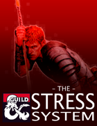 The Stress System (5e)