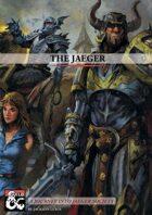 The Jaeger Compendium