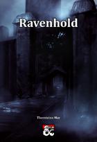 Ravenhold