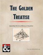 The Golden Treatise