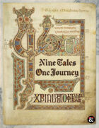 Nine Tales; One Journey