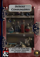Sellers Consumables