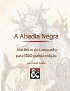 A Abadia Negra