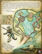 City of the Swamp Kobolds